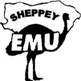 Sheppey EMU