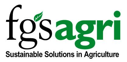 FGS Agri