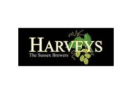 Harveys of Lewes