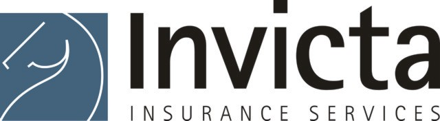 Invicta Insurance Sponsors Tractorfest
