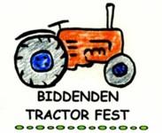Tractorfest