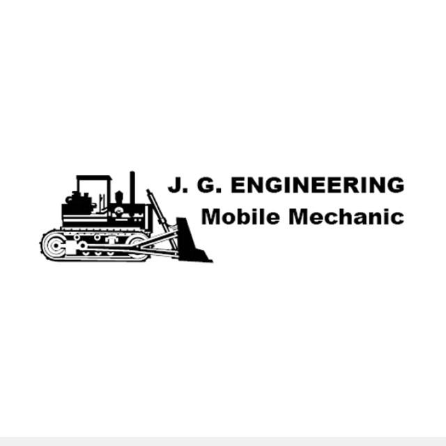 John Gadsden Mobile Mechanic